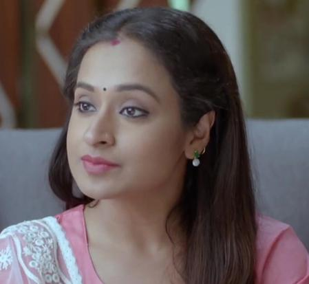 Farnaz Shetty Biography, Age, Wiki, Place of Birth, Height, Quotes