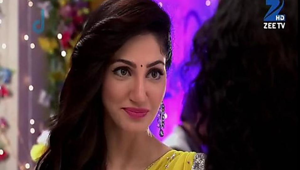 jamai raja episode 300 download movie