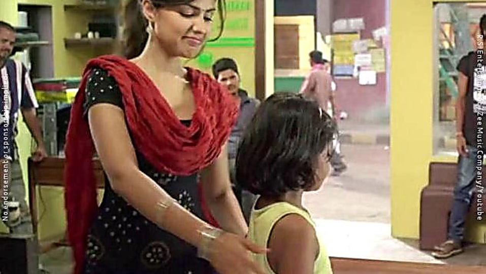 sonali cable full movie download 42