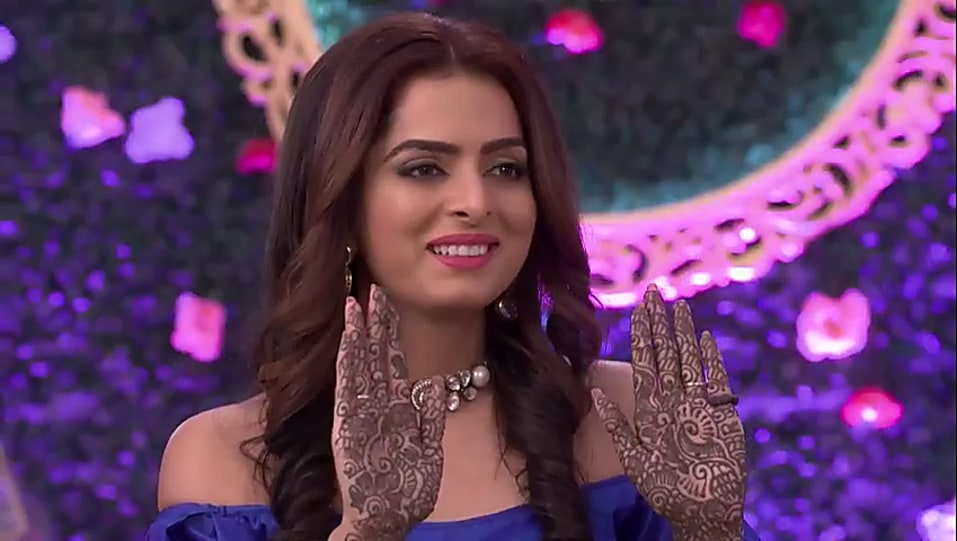 Image result for kundali bhagya episode 162