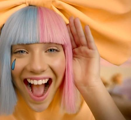 Sia Furler Biography, Age, Wiki, Place of Birth, Height