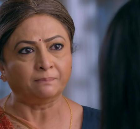 Image result for latest images of rita bhaduri