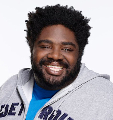 Ron Funches Biography Age Wiki Place Of Birth Height Quotes