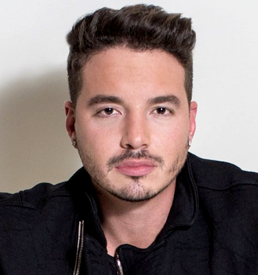 J Balvin Biography Age Wiki Place Of Birth Height Quotes