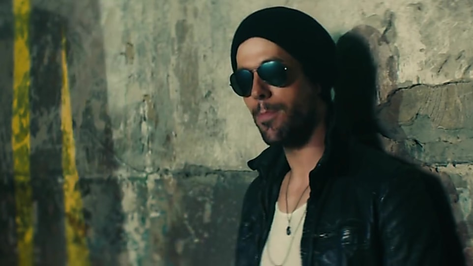 Enrique Iglesias Movies Shows Career Quotes Age Biography
