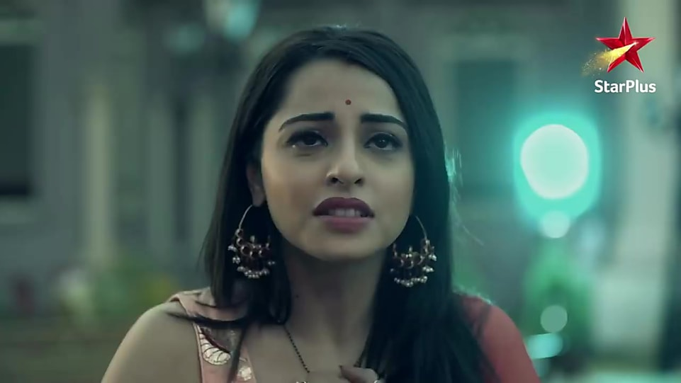 Niyati Fatnani Biography, Age, Wiki, Place of Birth, Height, Quotes
