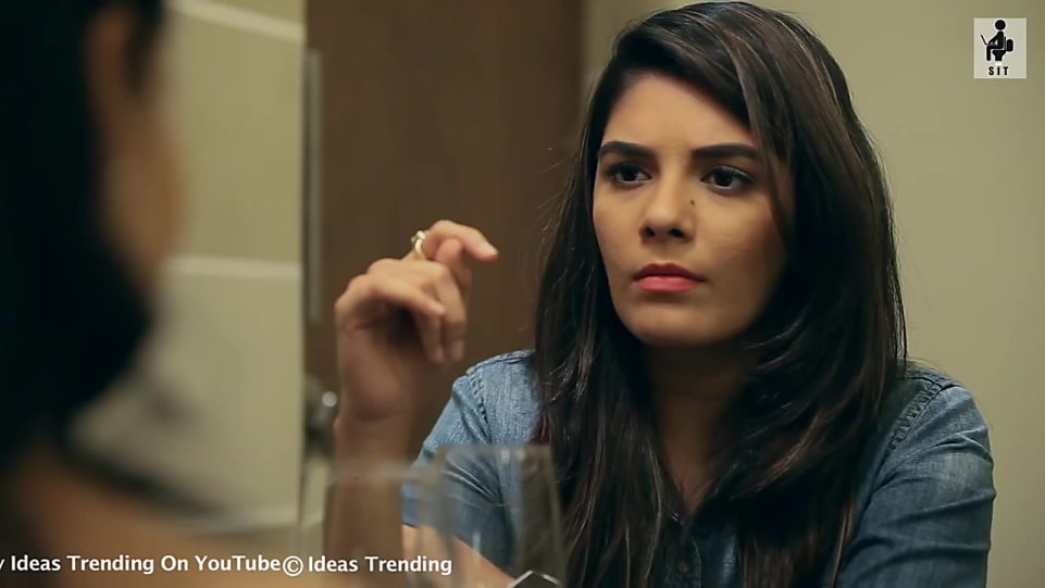 Pooja Gor Biography, Age, Wiki, Place of Birth, Height
