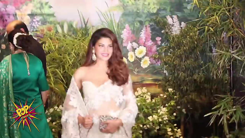 Jacqueline Fernandez Biography Age Wiki Place Of Birth Height