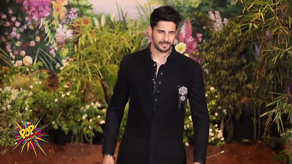 Sidharth Malhotra Biography Age Wiki Place Of Birth Height