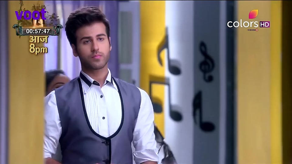 Ritvik Arora Biography, Age, Wiki, Place of Birth, Height