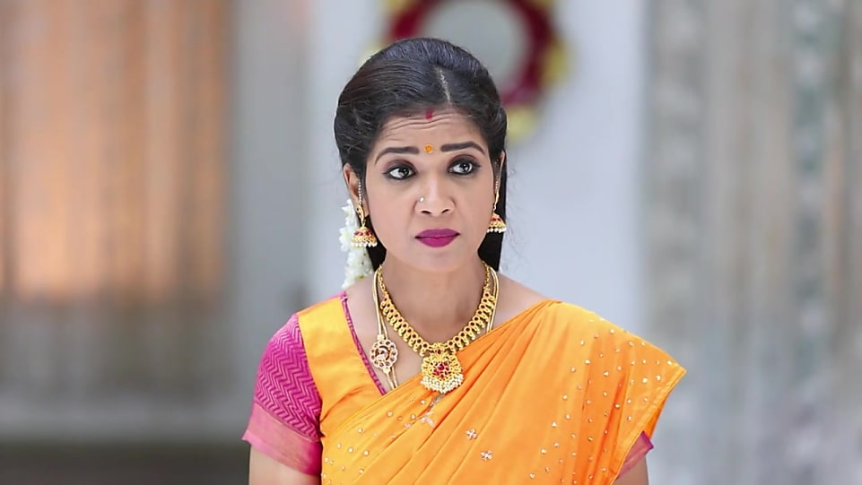 Oorvambu Lakshmi Biography, Age, Wiki, Place of Birth, Height