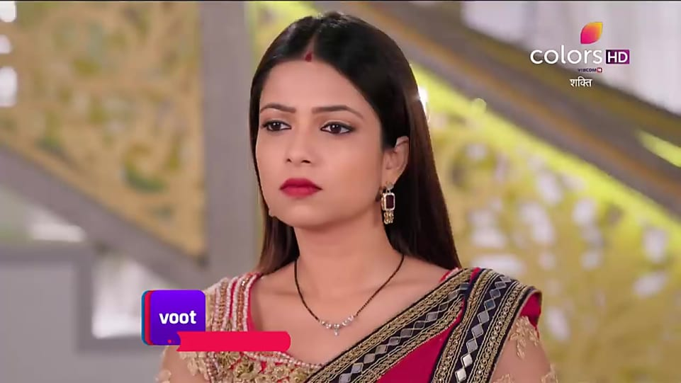 Pooja Singh Biography, Age, Wiki, Place of Birth, Height