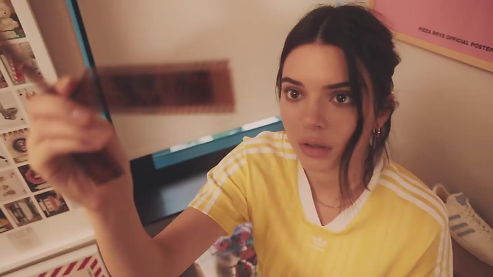 Kendall Jenner Biography, Age, Wiki, Place of Birth, Height