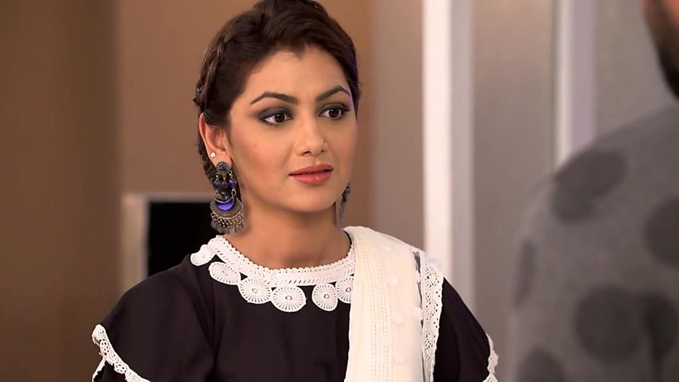 Image result for kumkum bhagya episode 1155