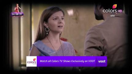 promo serial, Shakti Astitva Ke Ehsaas Ki, 2019