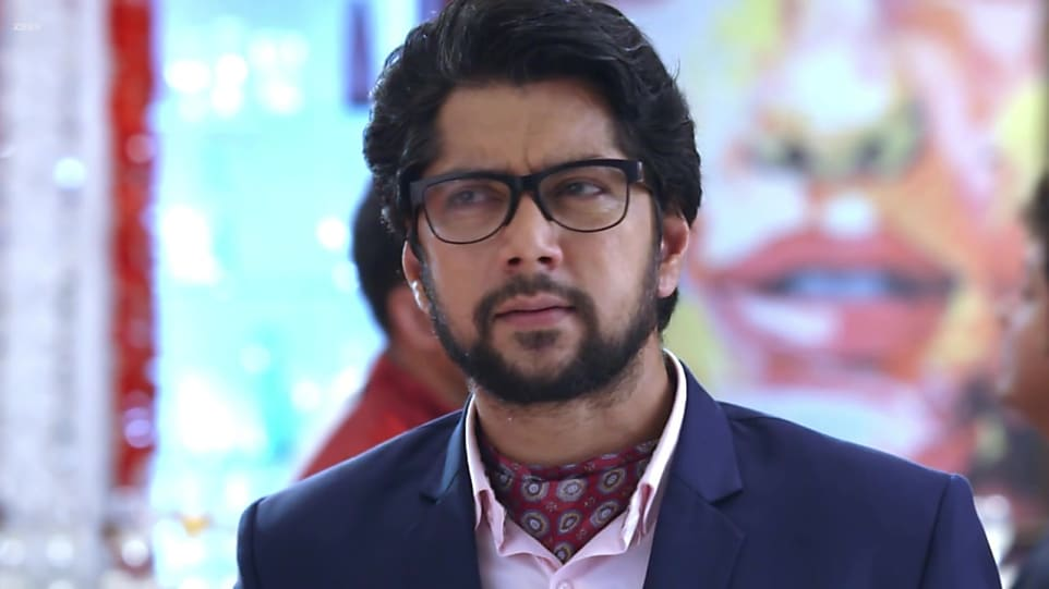 Sharhaan Singh Biography, Age, Wiki, Place of Birth, Height
