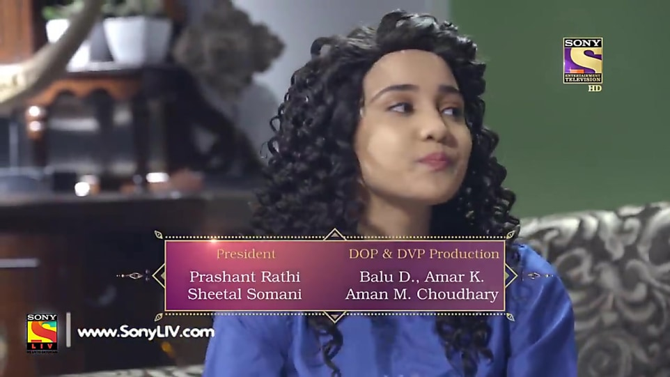 Ashi Singh Biography, Age, Wiki, Place of Birth, Height, Quotes