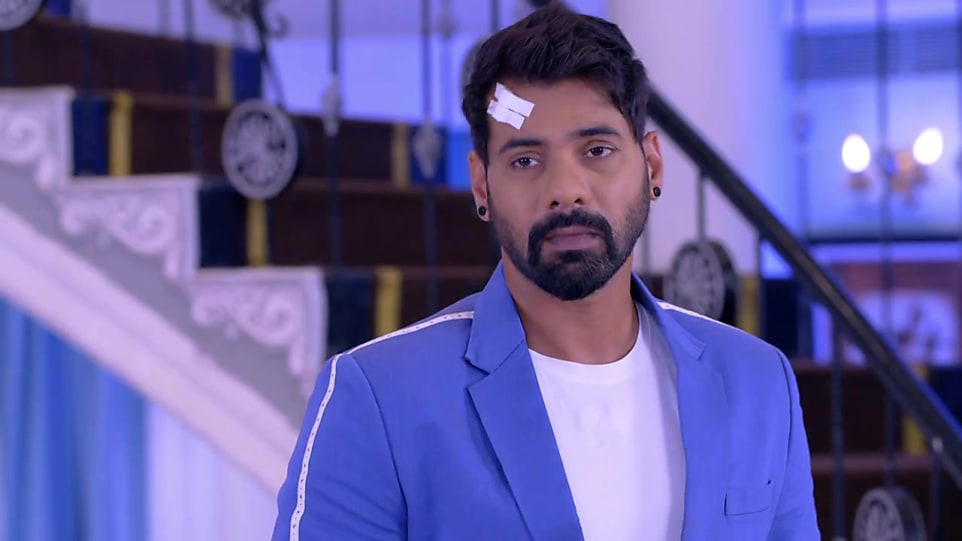 Kumkum Bhagya 1053 Full Episode