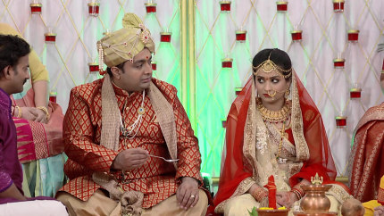 latest sharmila rajaram saree Inspiration looks and outfits