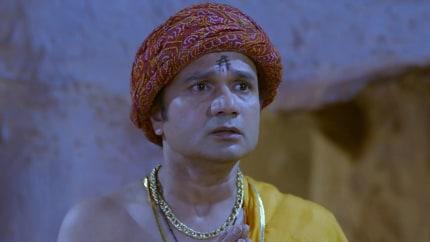 Deepshikha Nagpal Biography, Age, Wiki, Place of Birth