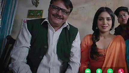 Image result for neeraj sood shubh mangal savdhan