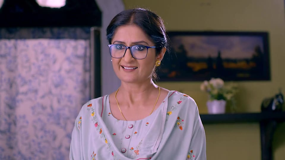 Image result for Jaanvi Sangwan from geet