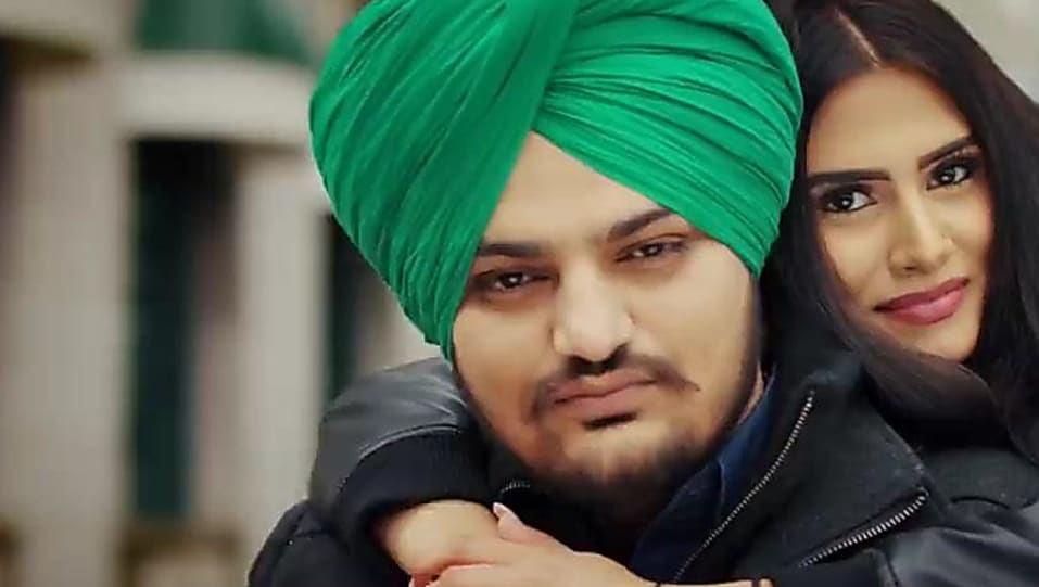 Sidhu Moose Wala Biography, Age, Wiki, Place of Birth, Height