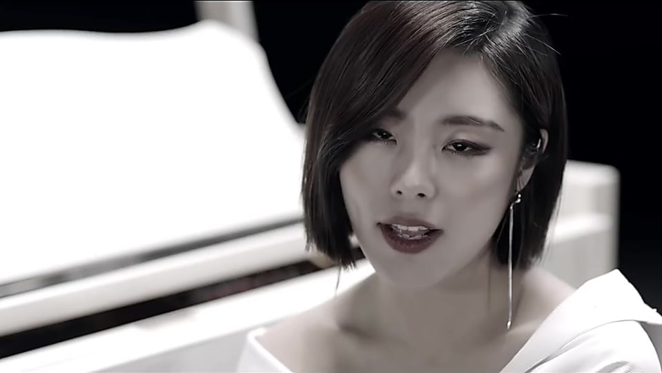 Wheein Biography Age Wiki Place Of Birth Height Quotes Zodiac