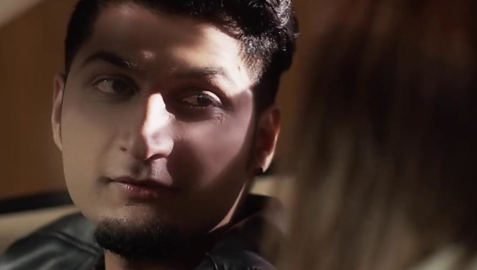 No Makeup Bilal Saeed Video Song Makeup Daily