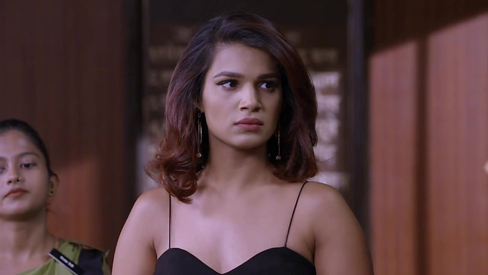 Hots Videos Matching Kumkum Bhagya – Sherlockholmes Quimper