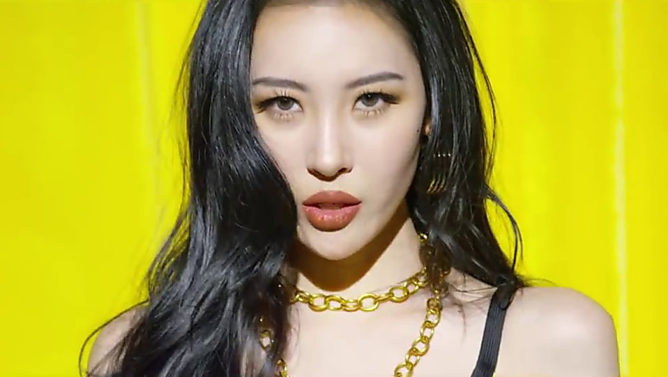 Sunmi Biography, Age, Wiki, Place of Birth, Height, Quotes