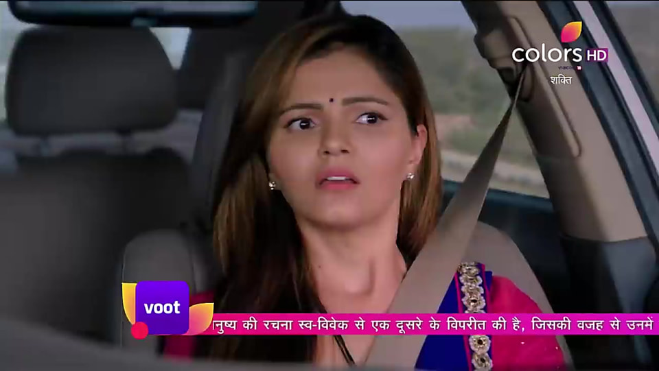 Rubina Dilaik Biography, Age, Wiki, Place of Birth, Height, Quotes
