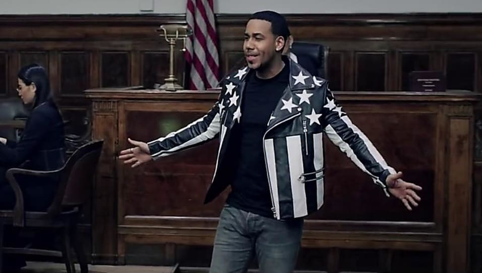 Romeo Santos Biography, Age, Wiki, Place of Birth, Height ...
