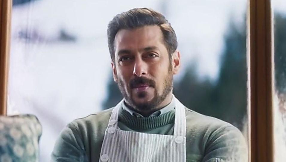 Get Salman Khan Hair Hairstyle In Tiger Zinda Hai Dil Diyan Gallan