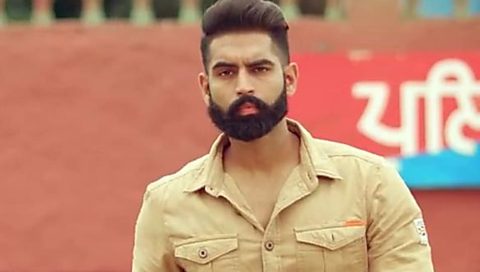 Image result for parmish verma