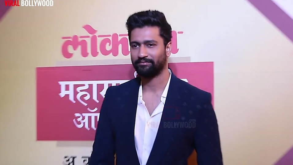 Vicky Kaushal Biography, Age, Wiki, Place of Birth, Height, Quotes