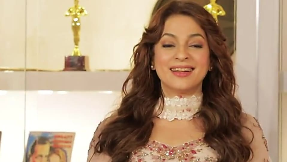 Juhi Chawla Biography, Age, Wiki, Place of Birth, Height, Quotes