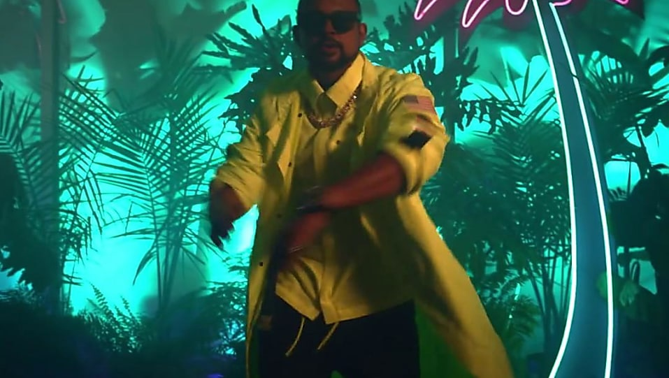 Sean Paul - latest news, images, updates and posts | Charmboard