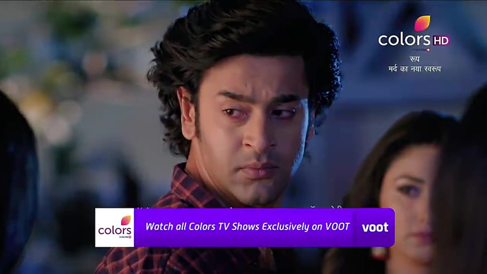 Colors Tv Serial List Roop   mountainstyle co