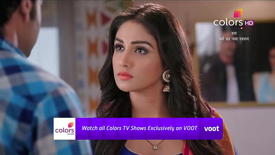 Color Tv Serial Roop | mountainstyle co