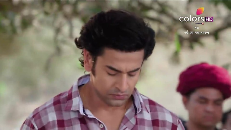 Shashank Vyas Biography, Age, Wiki, Place of Birth, Height