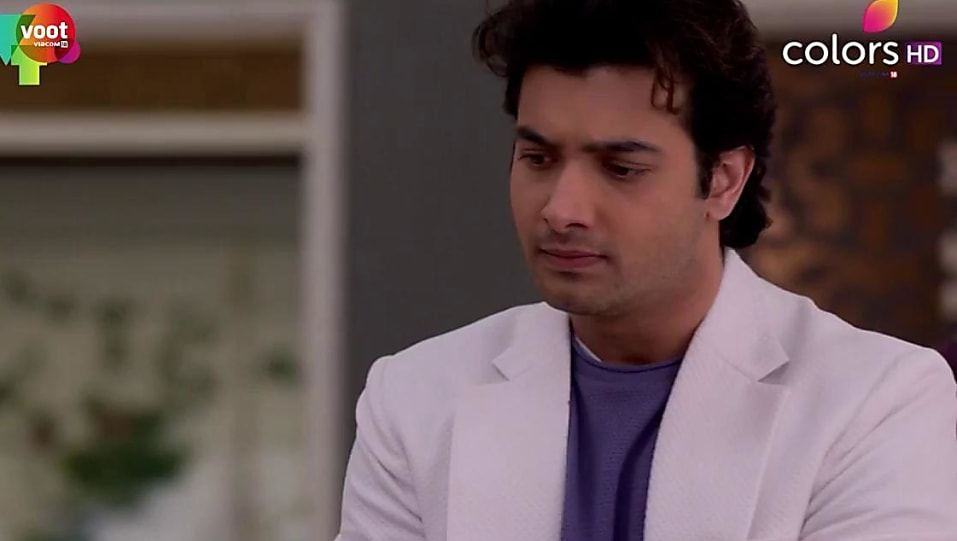 Sharad Malhotra Biography, Age, Wiki, Place of Birth, Height