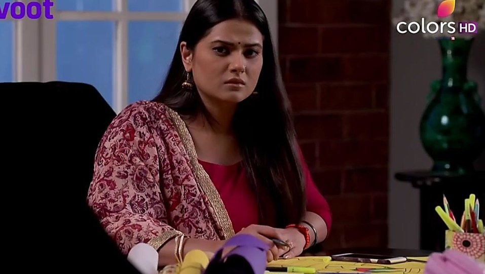 Kratika Sengar - latest news, images, updates and posts | Charmboard
