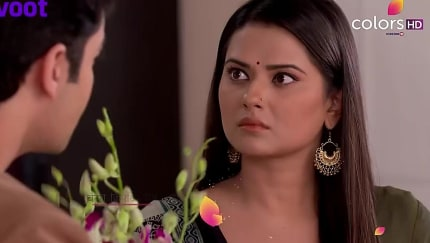 Kasam -Tere Pyaar Ki, Episode 458, 2017