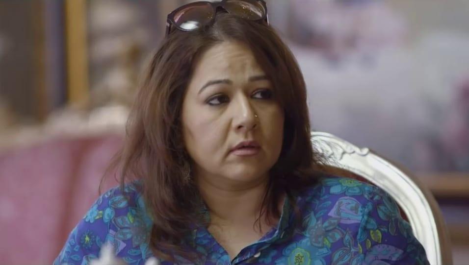 Ayesha Raza - latest news, images, updates and posts | Charmboard