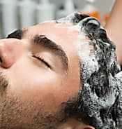 Get Siddhant Chaturvedi Hair hairstyle in Voot Originals