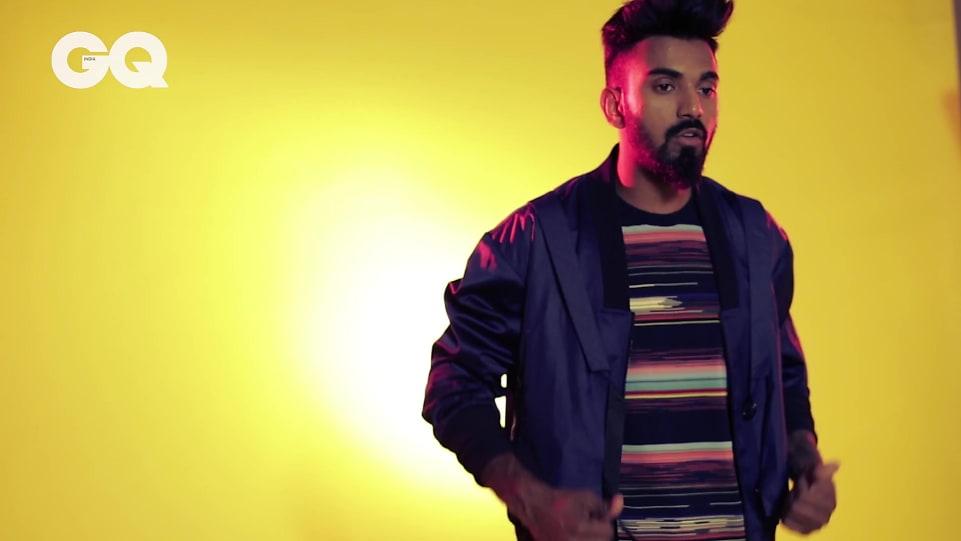 Kannanur Lokesh Rahu Jeans Look Style Trend Kl Rahul Is Obsessed