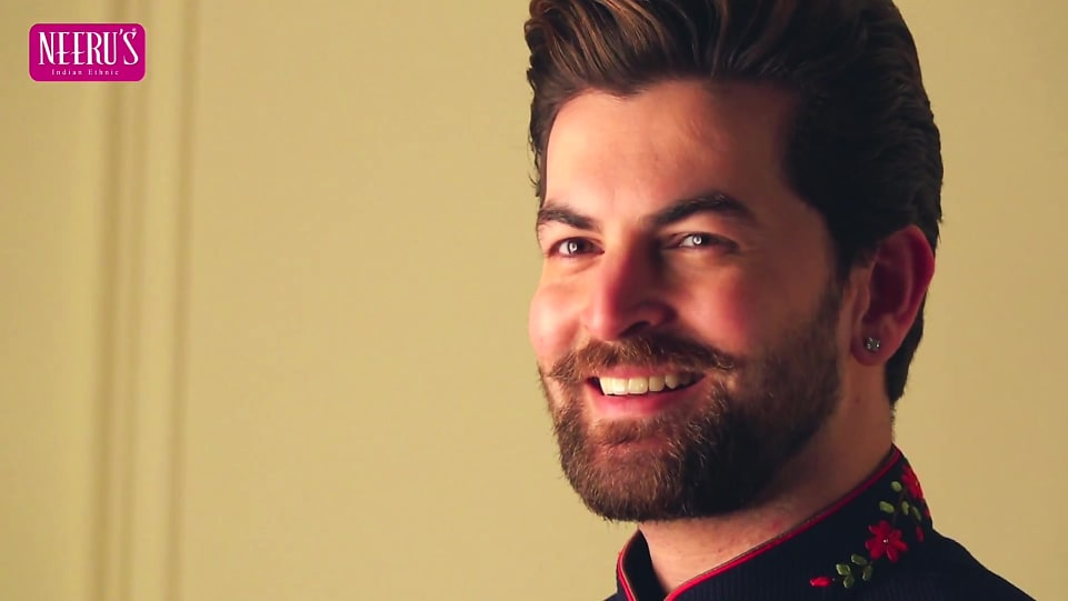 Neil Nitin Mukesh Biography, Age, Wiki, Place of Birth, Height