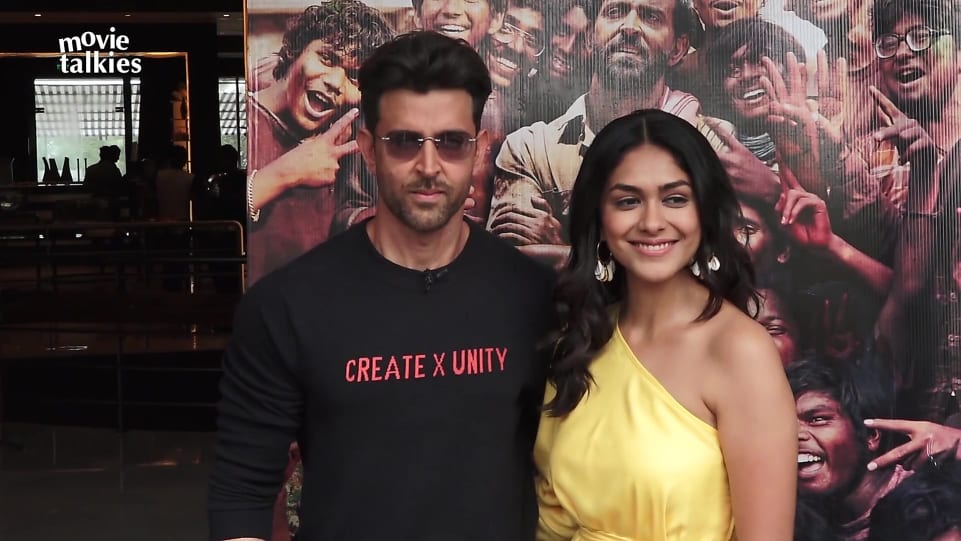Hrithik Roshan Biography, Age, Wiki, Place of Birth, Height