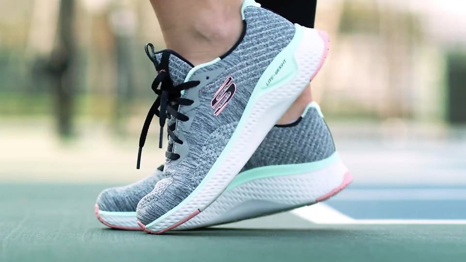 Skechers latest news, images, updates and posts | Charmboard